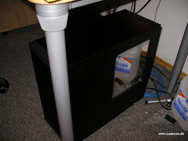 http://www.casecon.de/blackdeath/fenster4.jpg