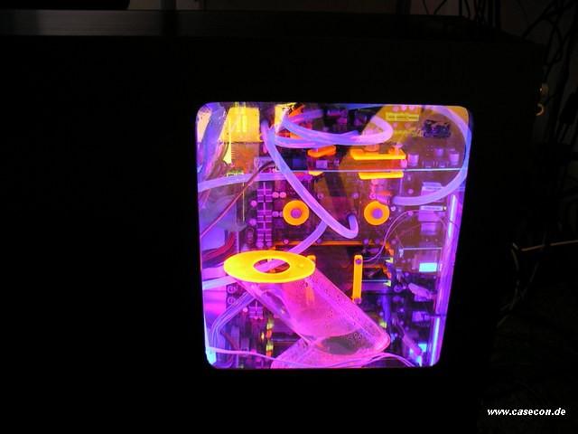 http://www.casecon.de/blackdeath/fenster5.jpg